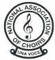 National Association of Choirs